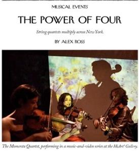 Momenta 4 Feb 2013 New Yorker