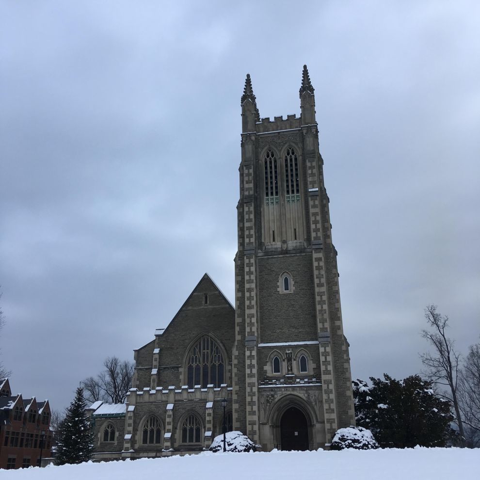 Williams_College_Thompson_Memorial_Chapel